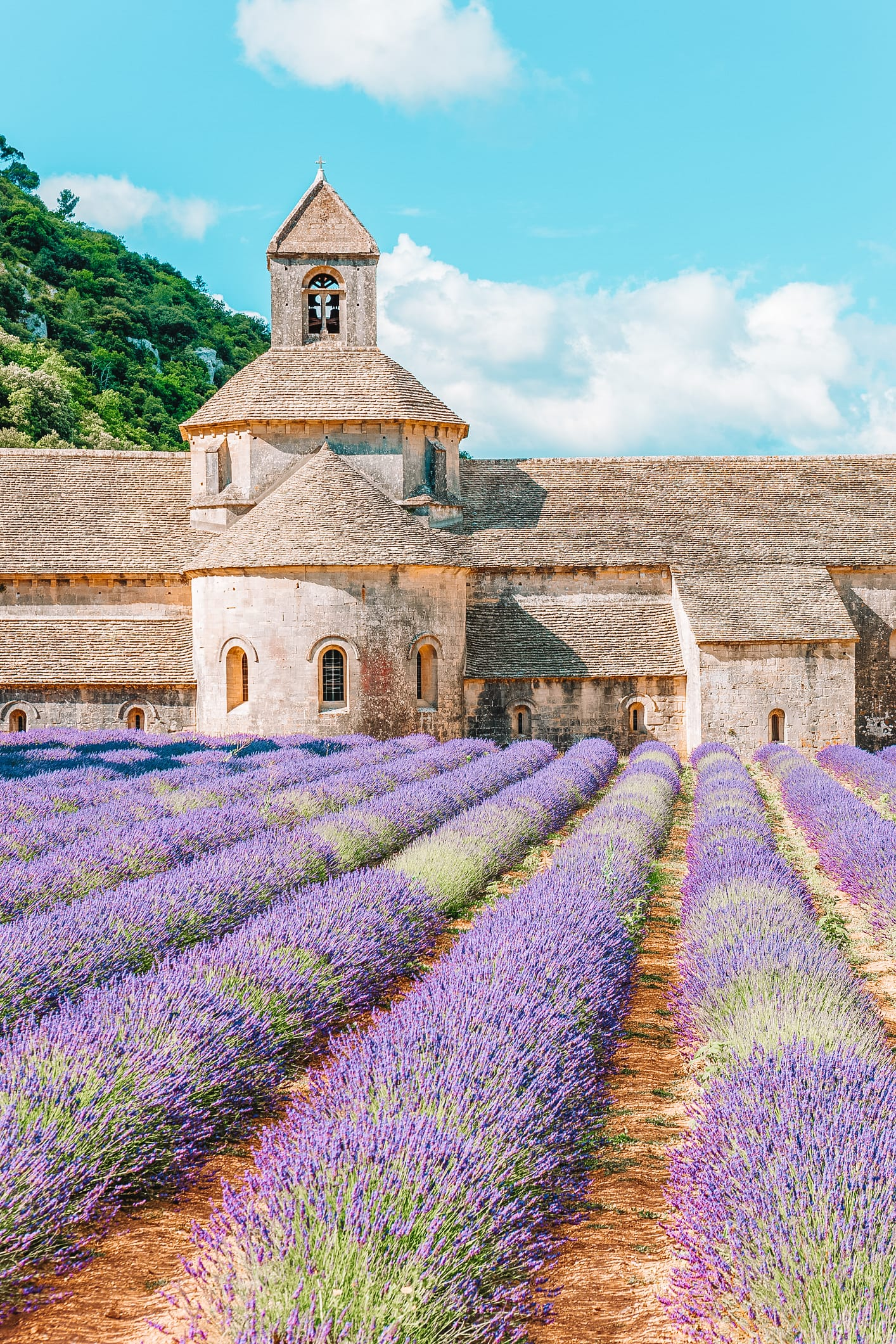 13 Best Things To Do In Provence, France (12)