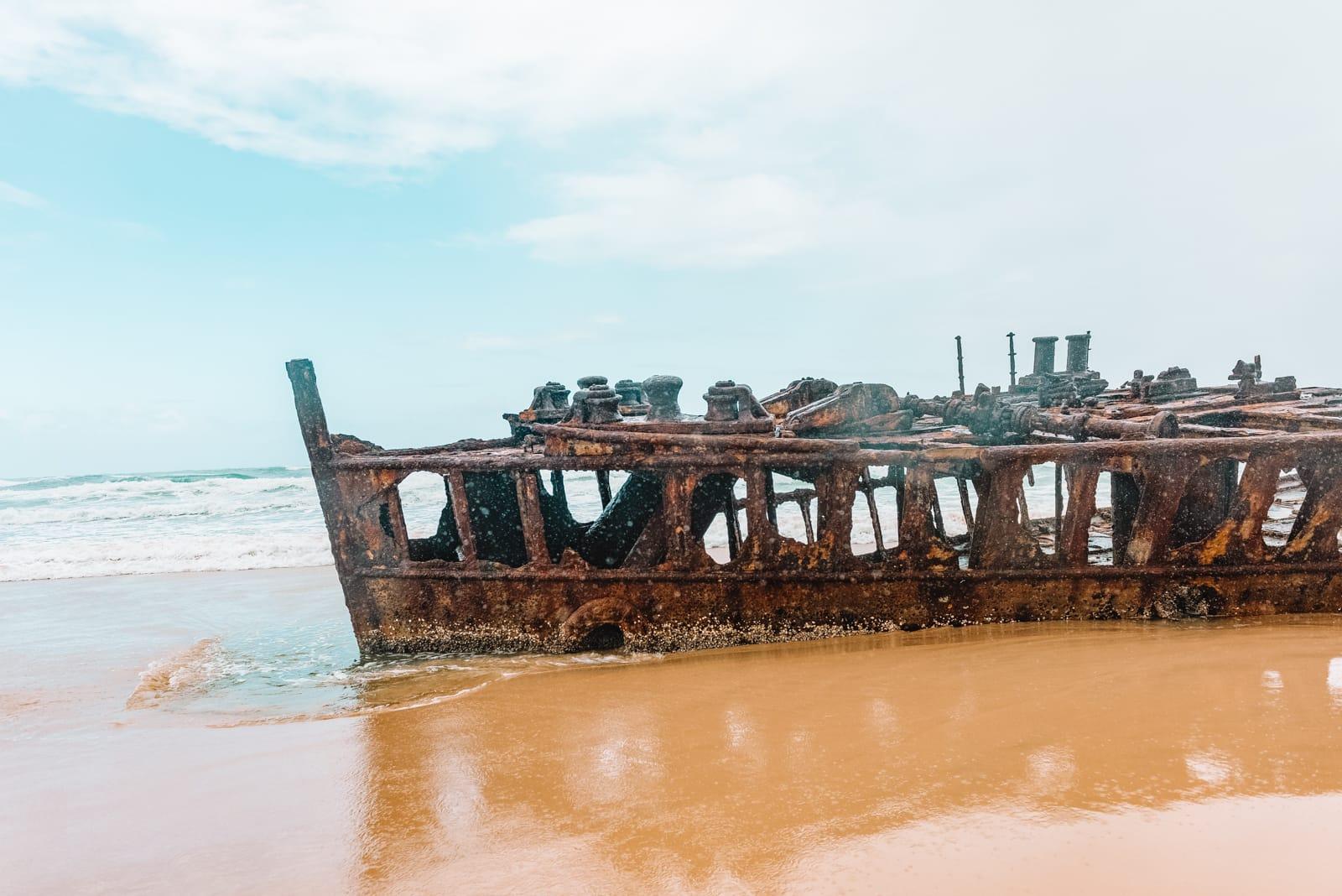 15 Best Beaches In Australia (6)