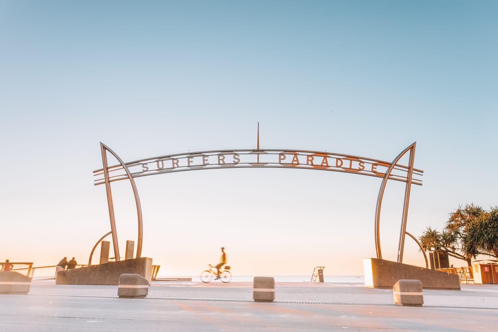 15 Best Beaches In Australia (5)