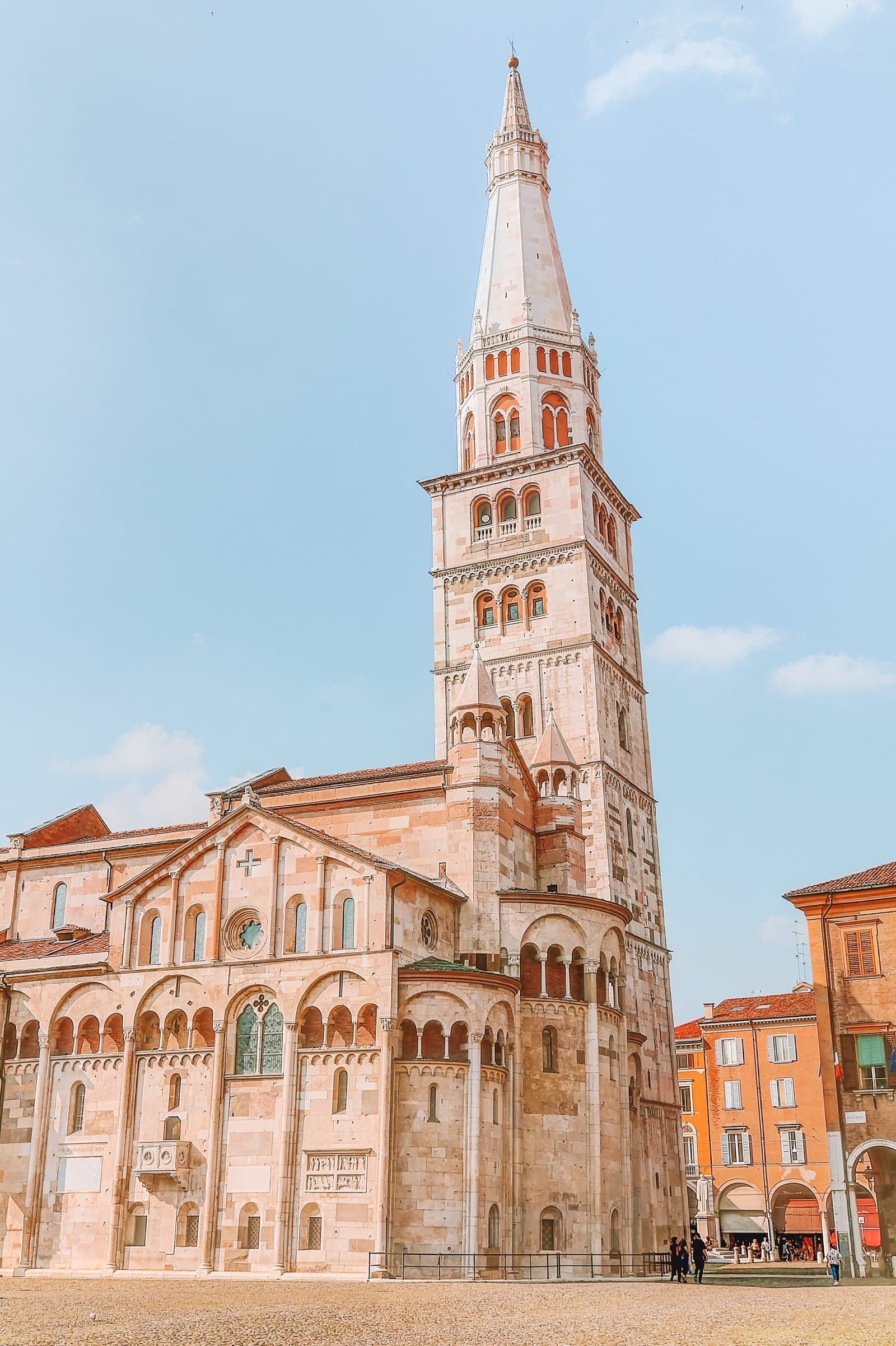15 Best Things To Do In Modena, Italy (2)