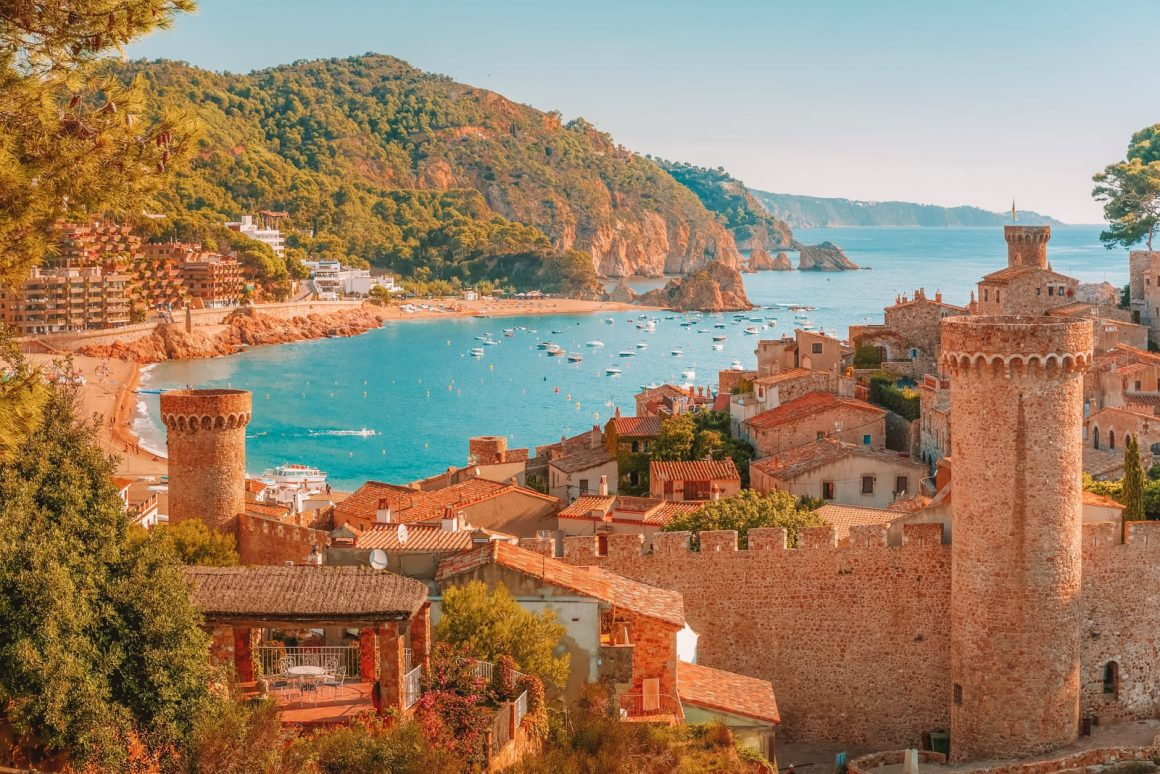 15 Best Things To Do In Costa Brava, Spain (15)