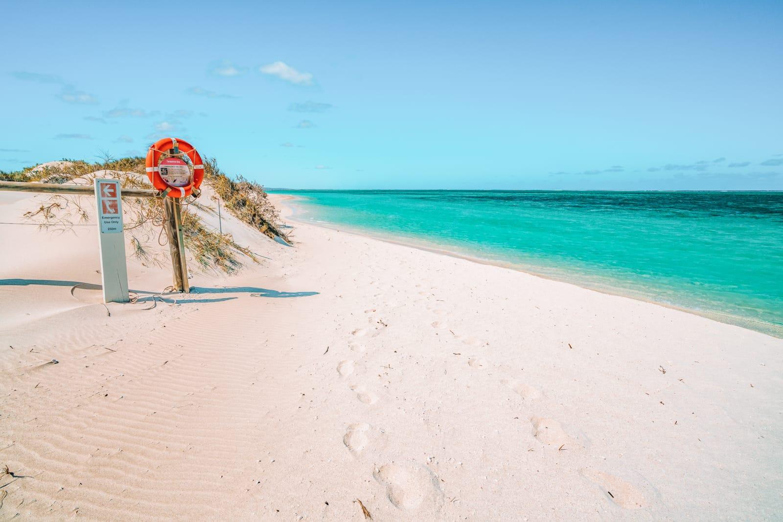 15 Best Beaches In Australia (4)