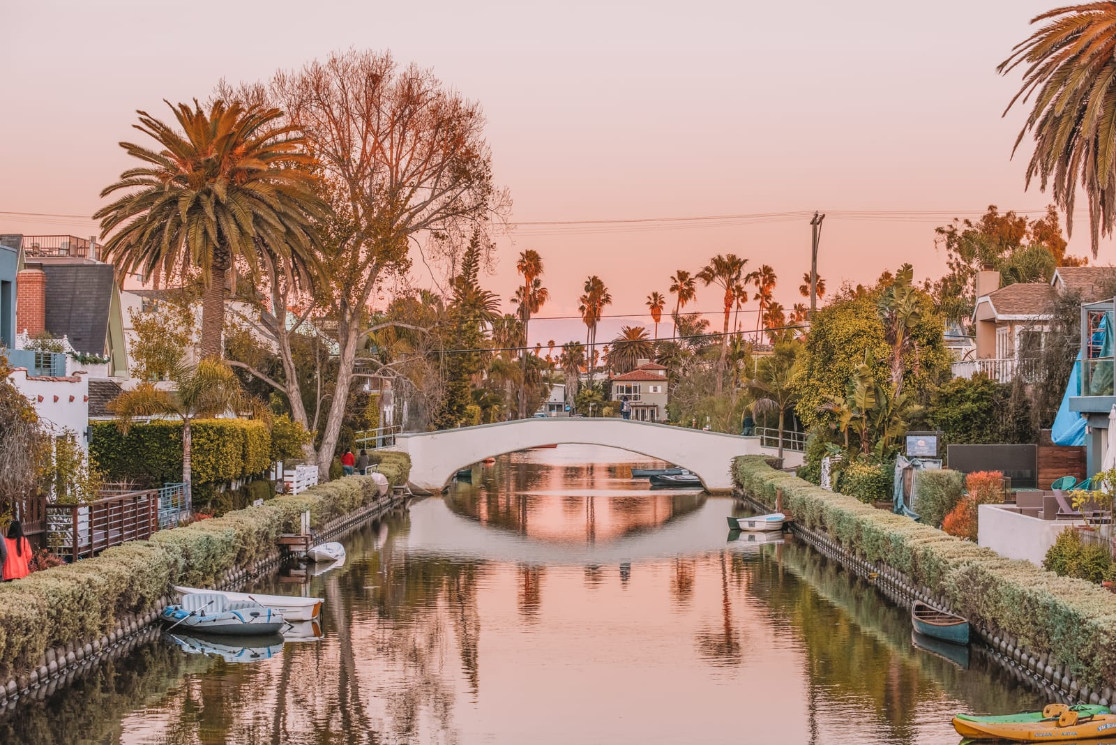 15 Best Day Trips From Santa Monica, California (13)