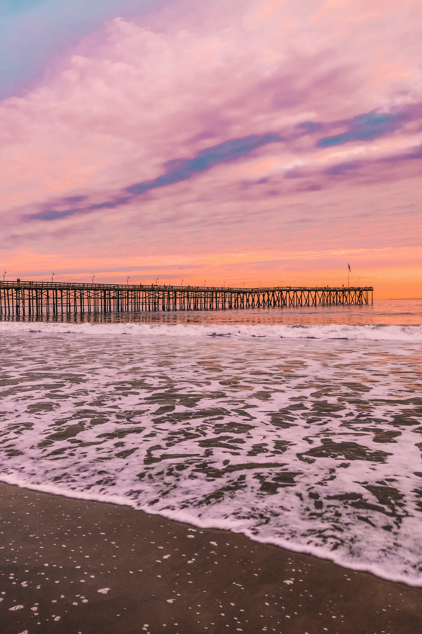 15 Best Day Trips From Santa Monica, California (14)