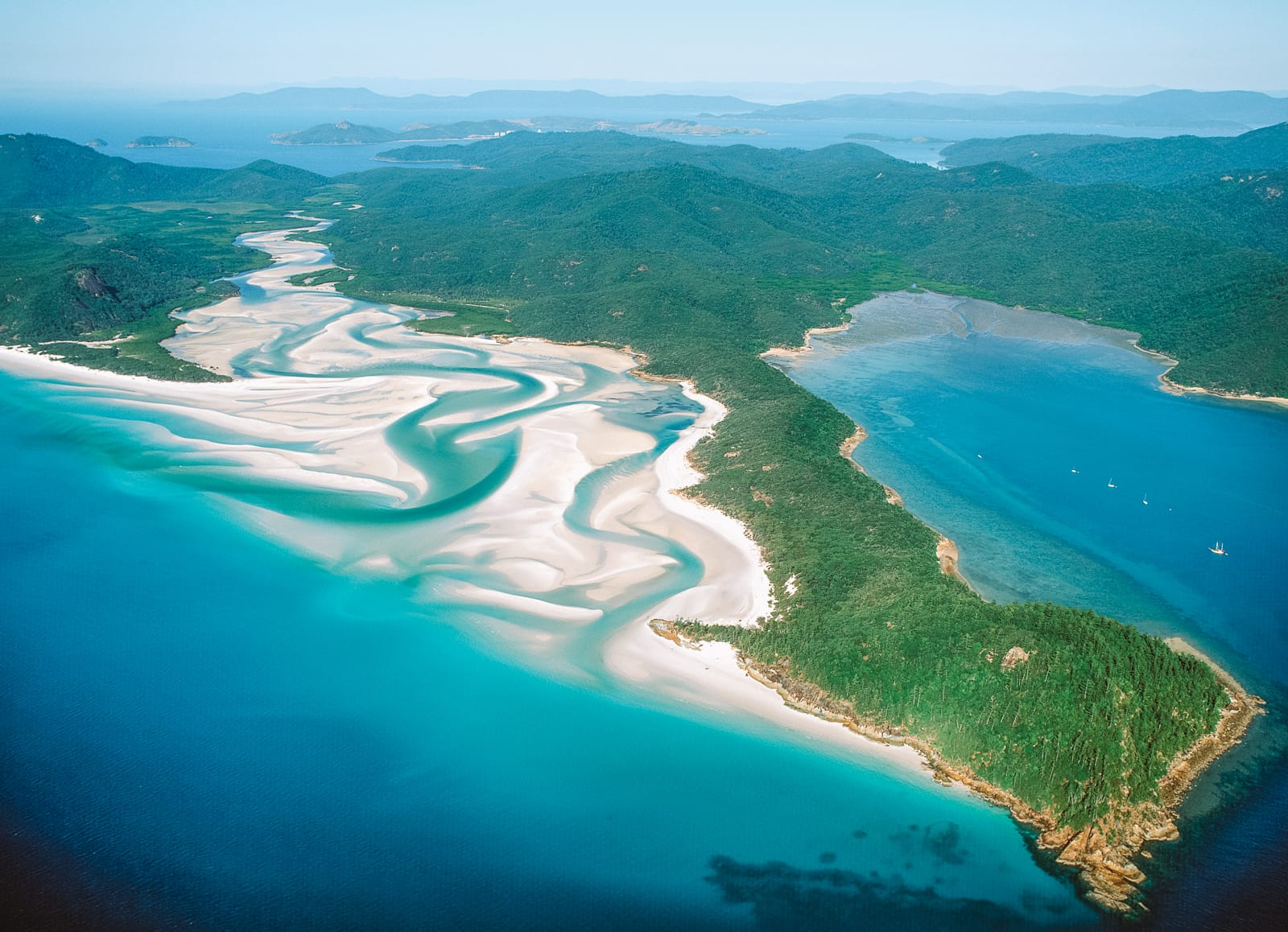 15 Best Beaches In Australia (3)