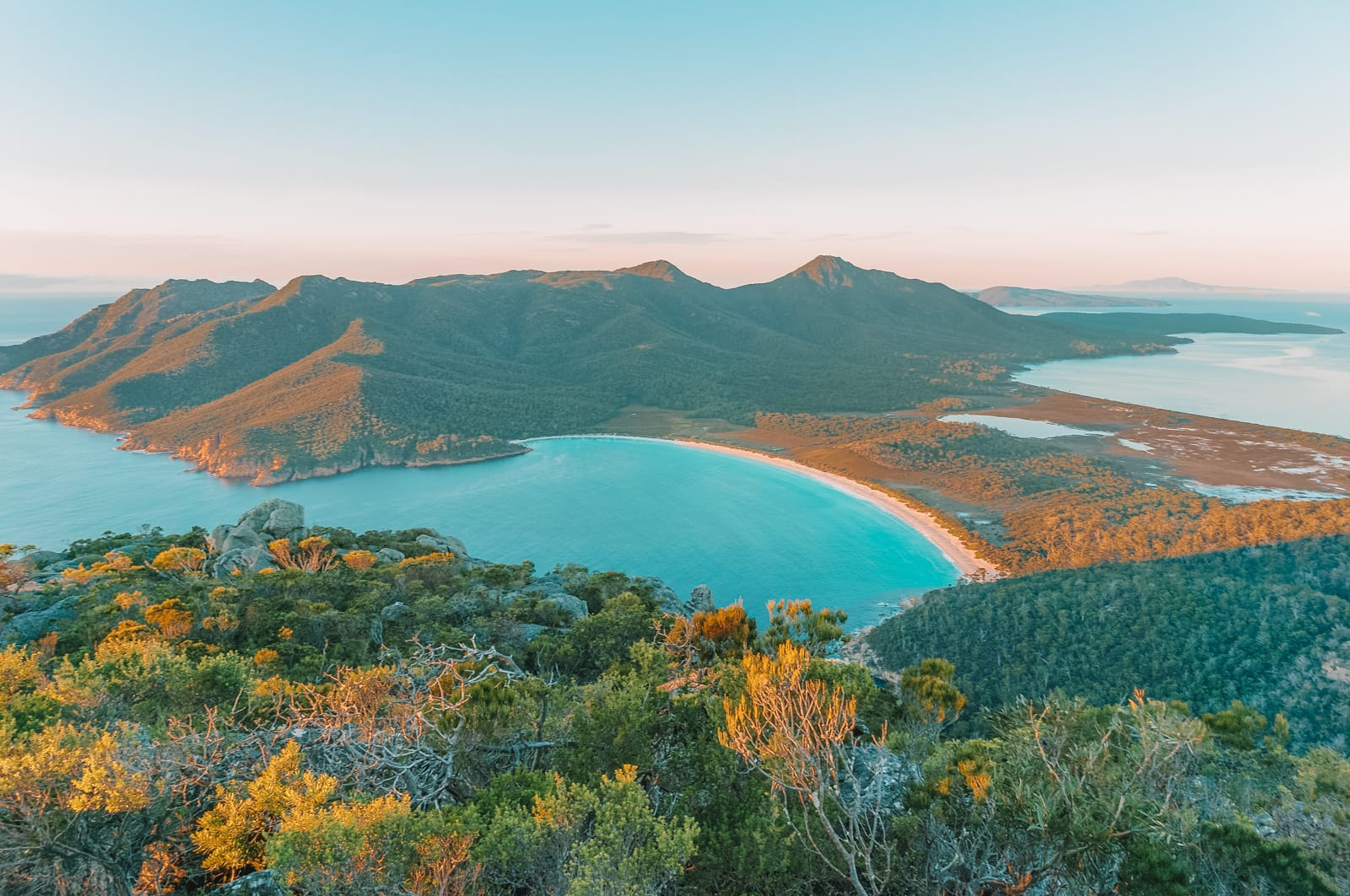 15 Best Beaches In Australia (2)