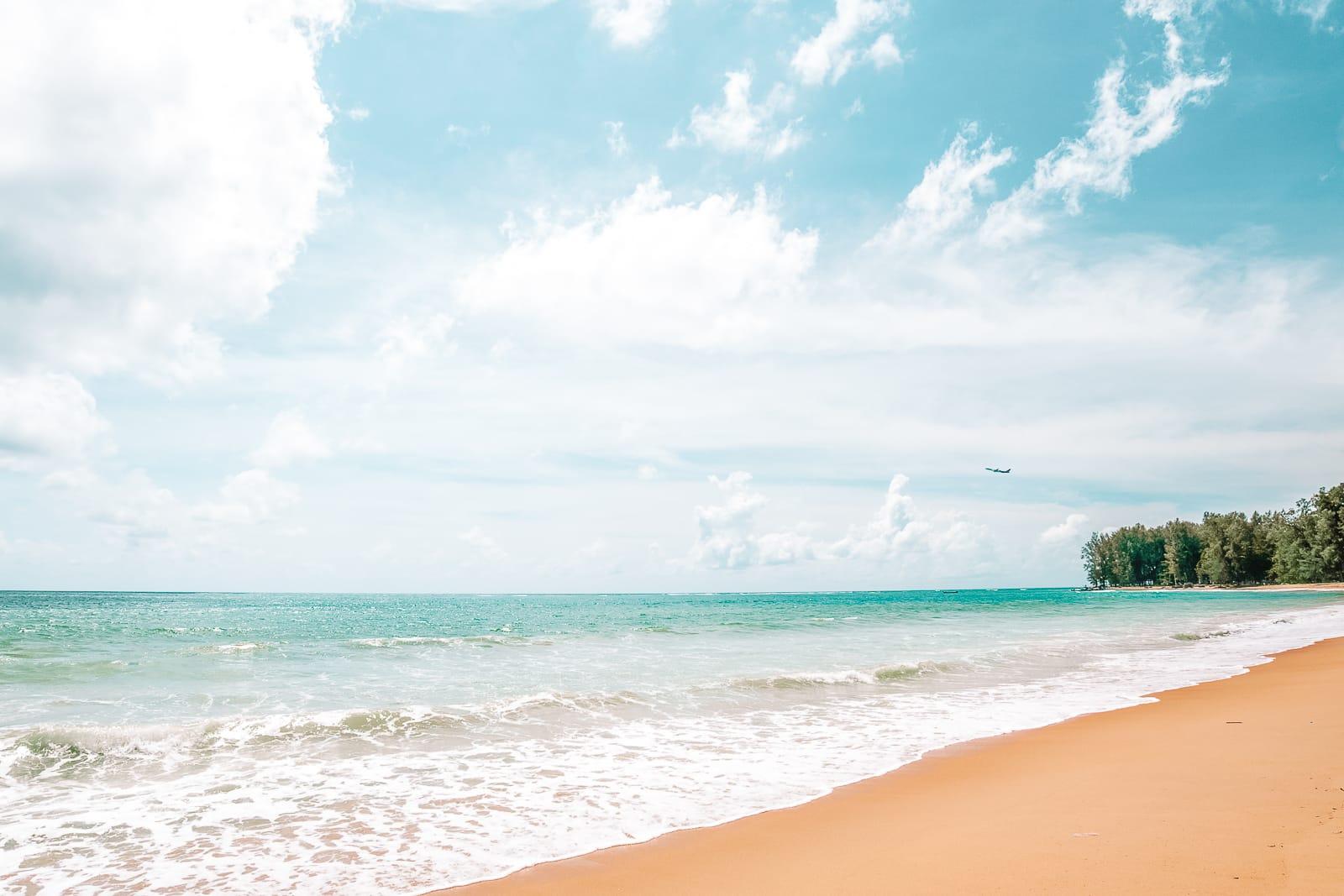 15 Best Beaches In Phuket, Thailand (2)