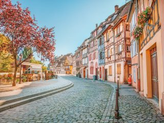 15 Best Things To Do In Alsace, France (10)