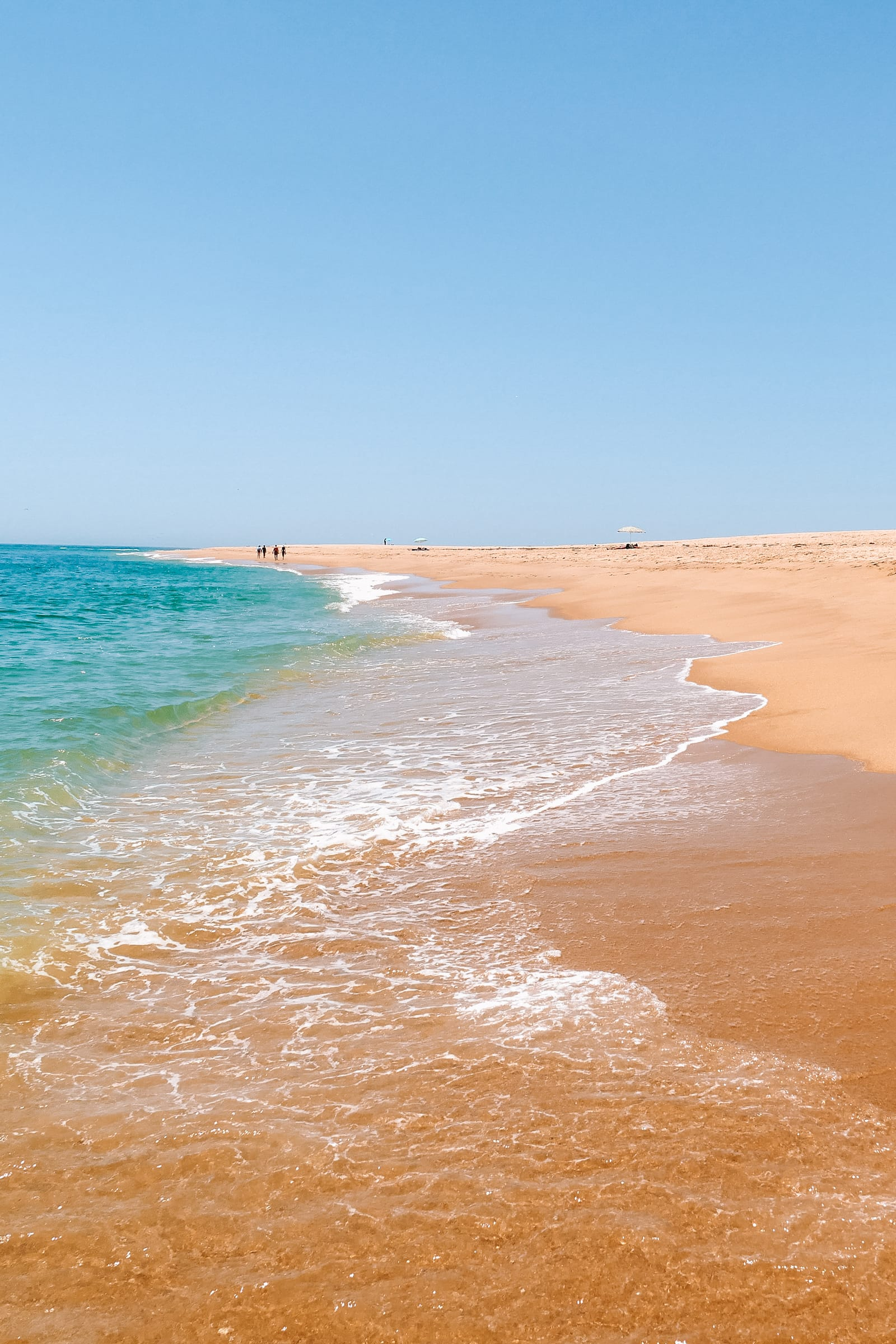 15 Best Beaches In Portugal (2)