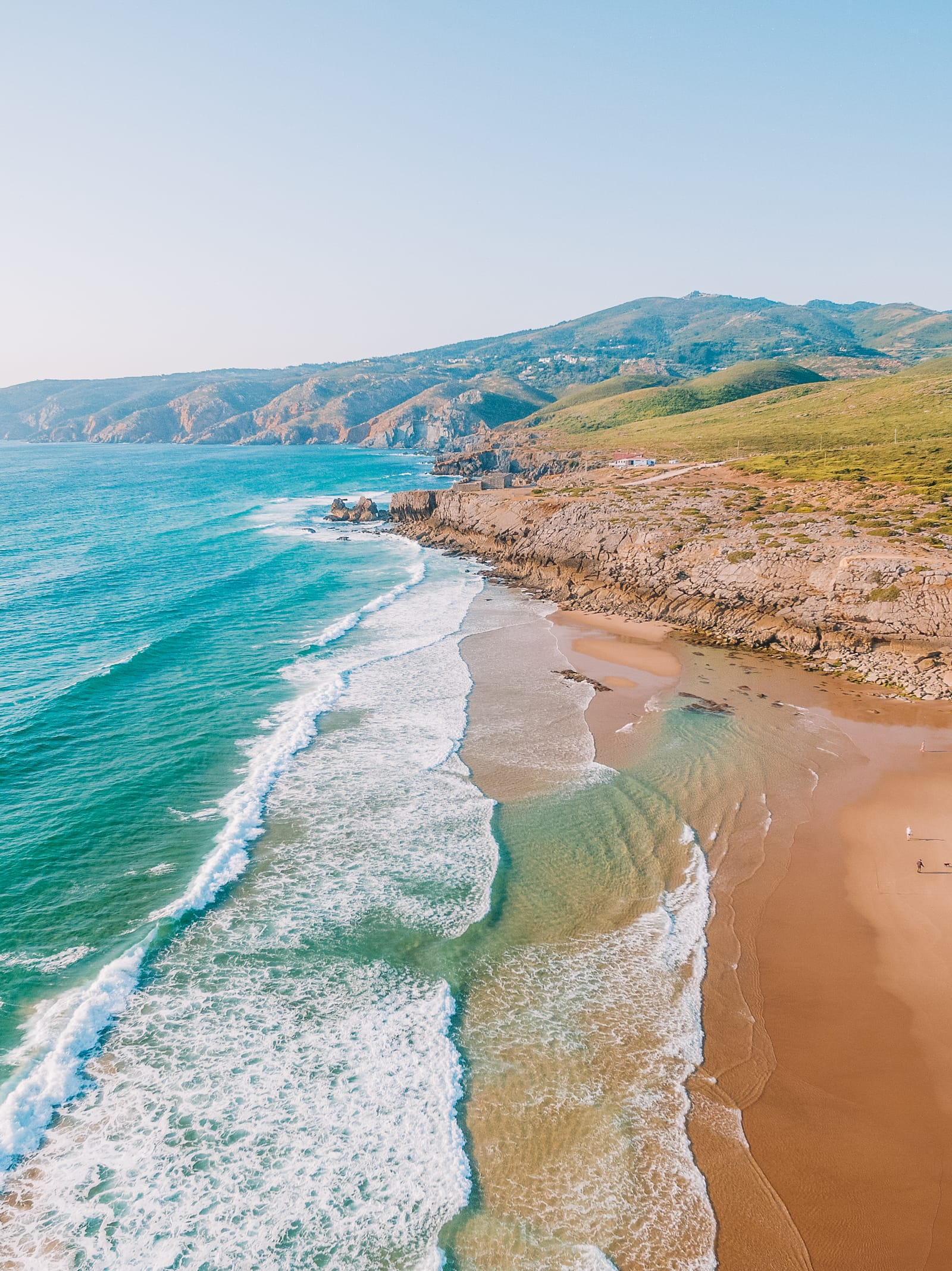 15 Best Beaches In Portugal (6)