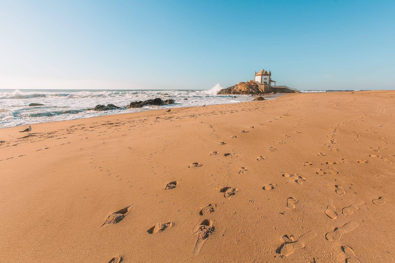 15 Best Beaches In Portugal (8)