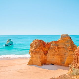 15 Best Beaches In Portugal (10)