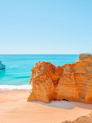 15 Best Beaches In Portugal (10)