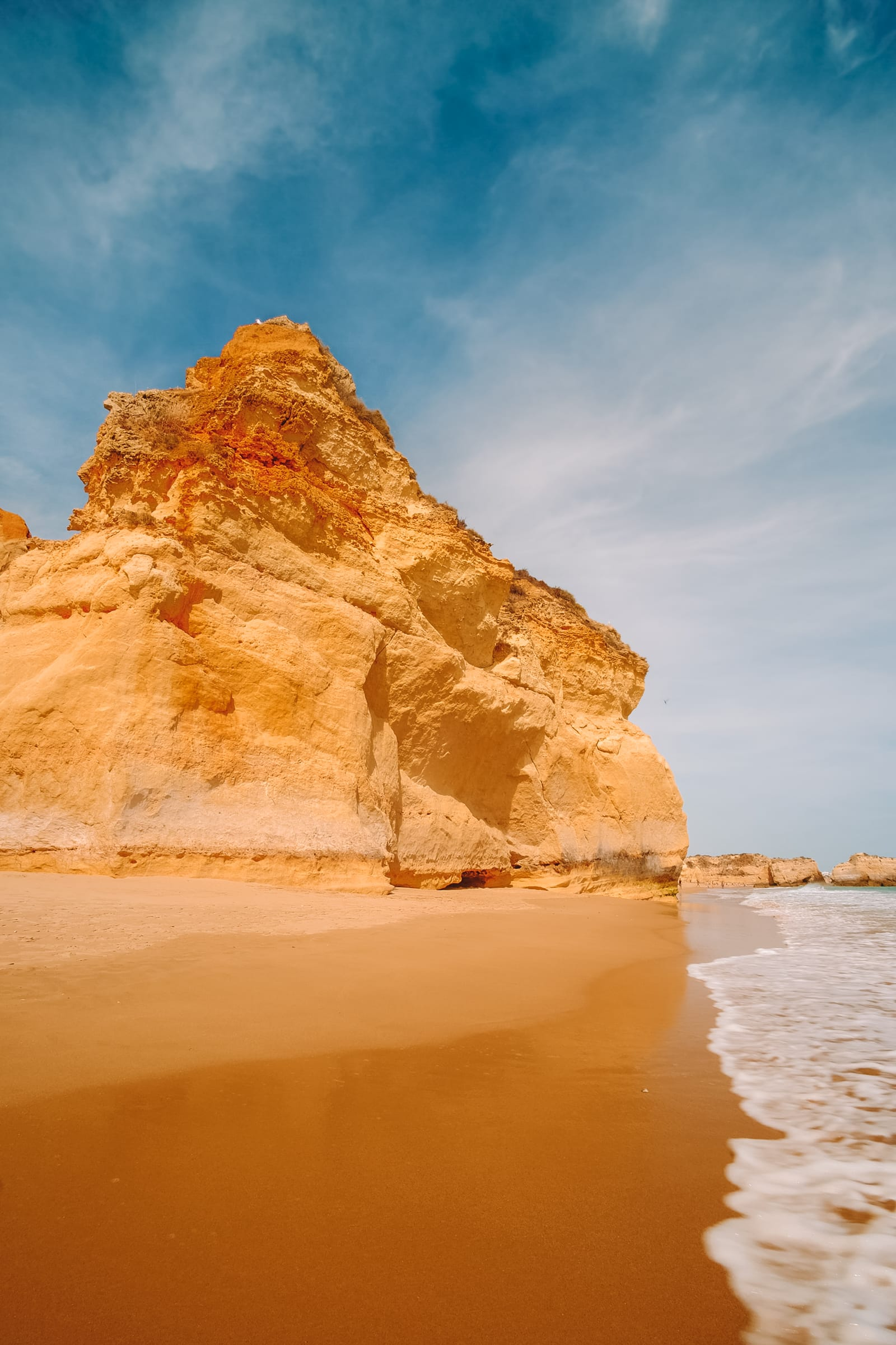 15 Best Beaches In Portugal (12)