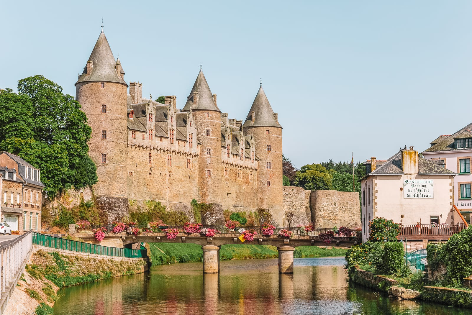 15 Best Things To Do In Brittany, France (5)