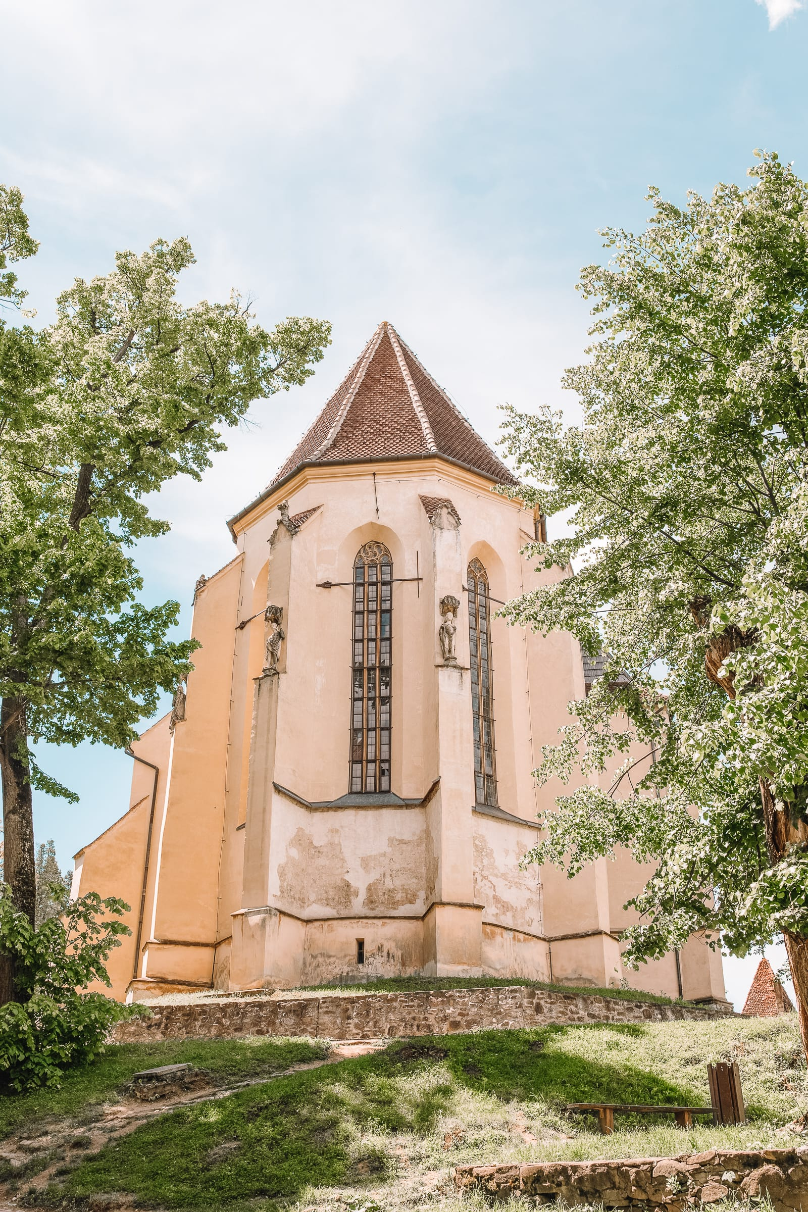 15 Best Things To Do In Sighisoara, Romania (3)