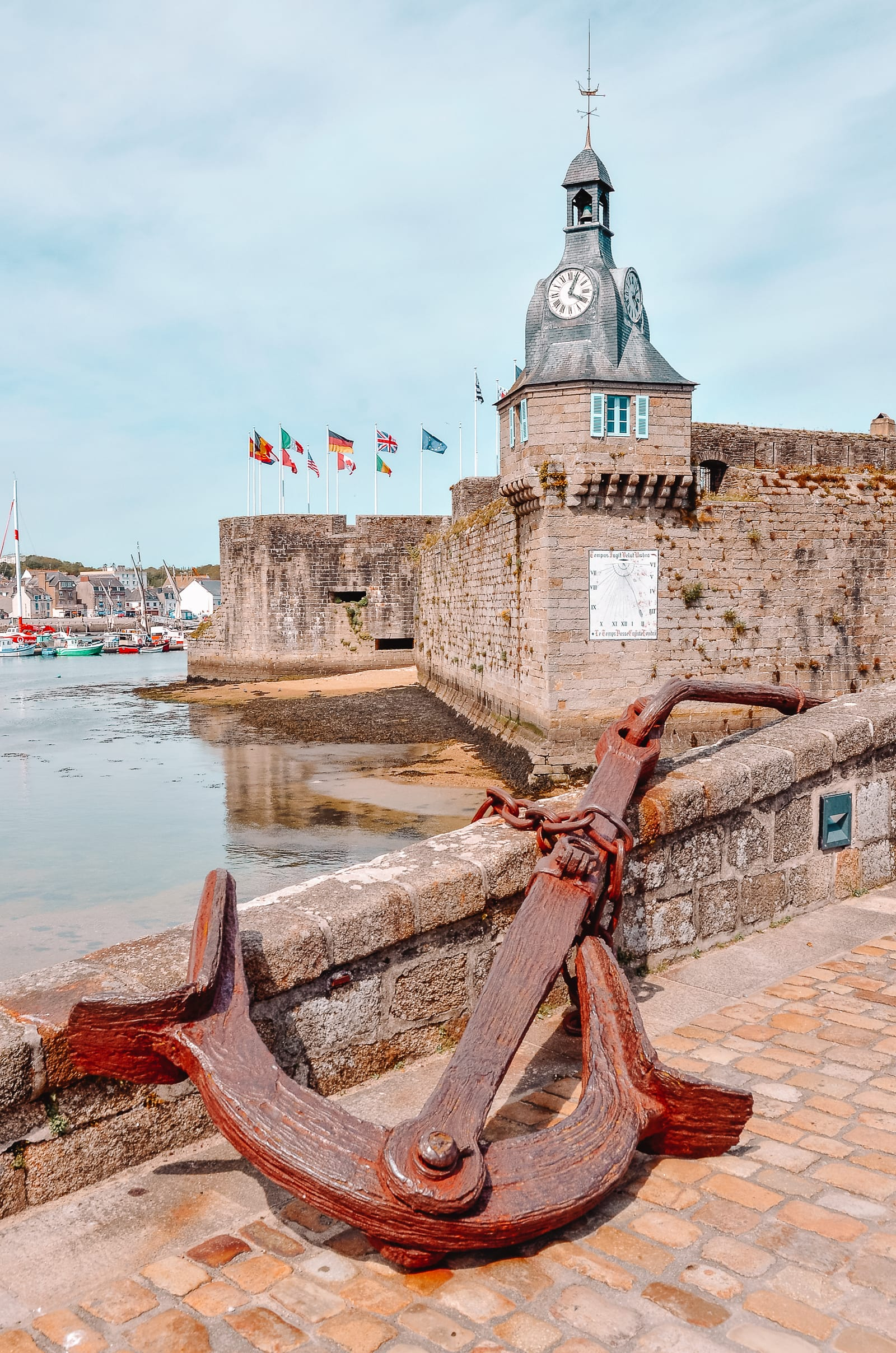 15 Best Things To Do In Brittany, France (9)