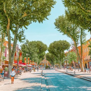 15 Best Things To Do In Aix-En-Provence, France (7)