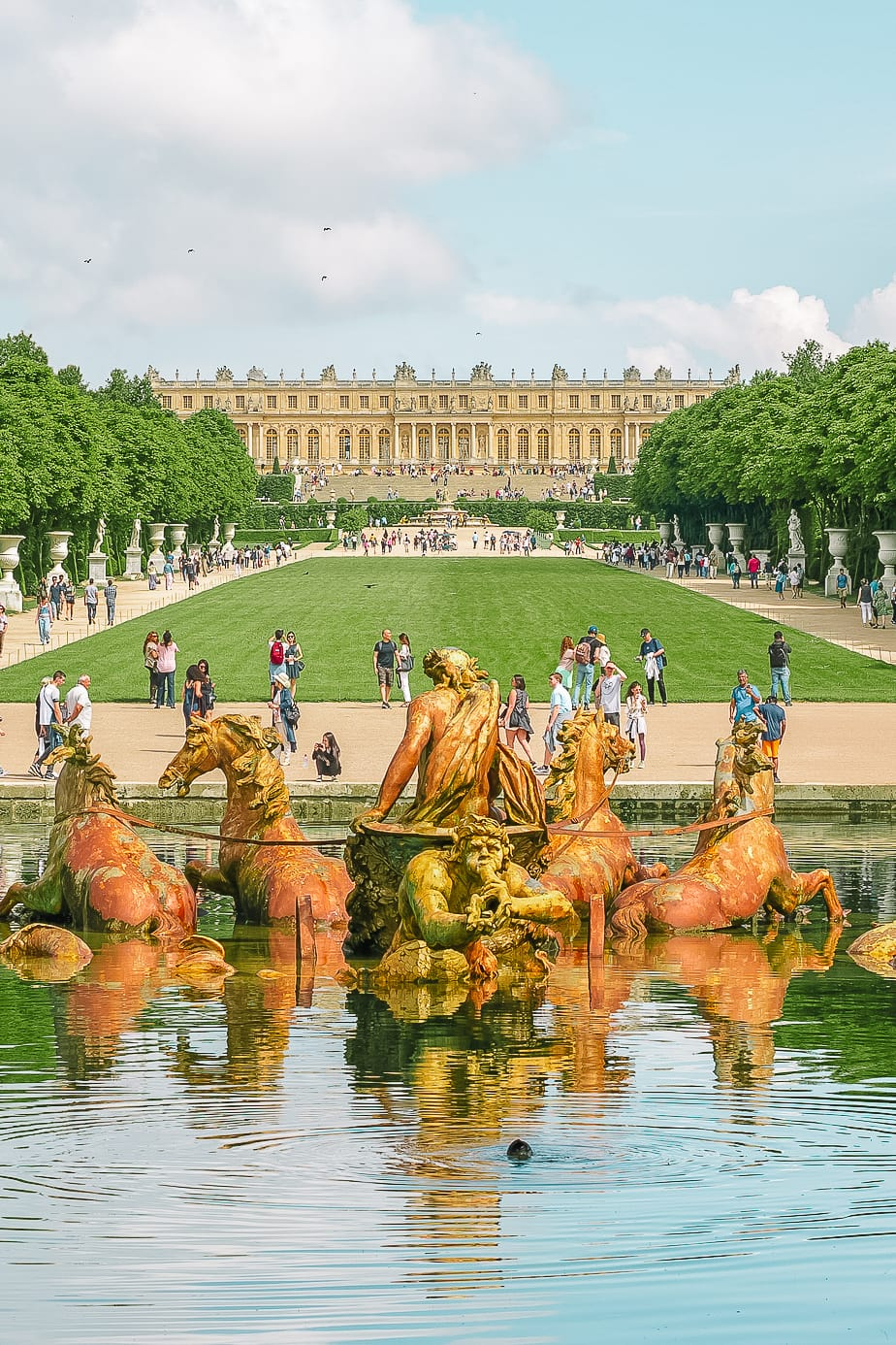 10 Best Things To Do In Versailles, France (8)