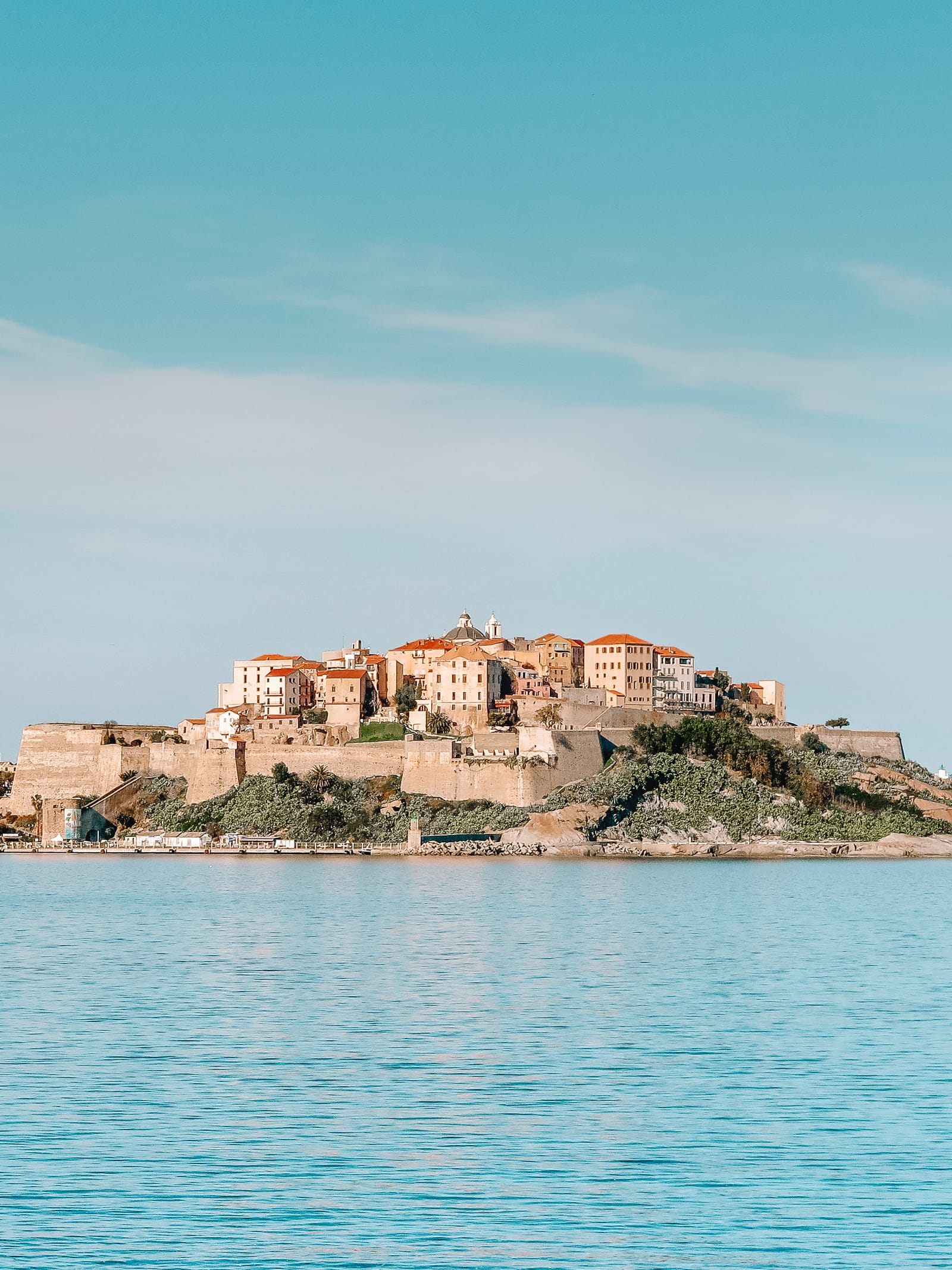 15 Best Things To Do In Corsica, France (9)