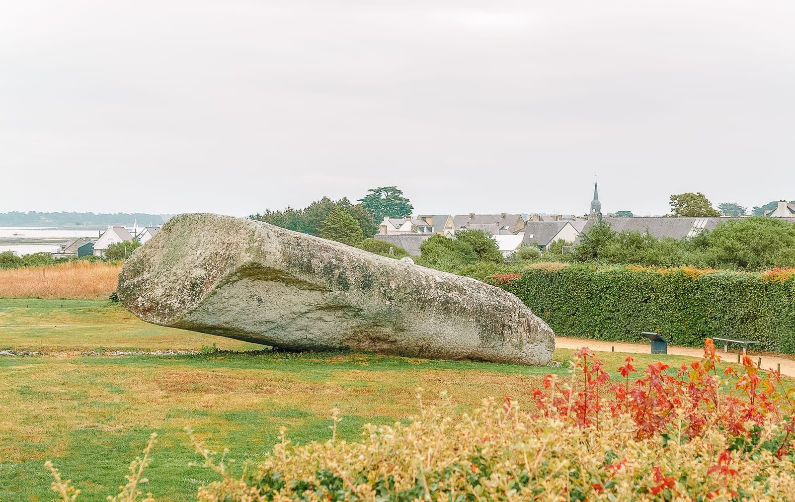 15 Best Things To Do In Brittany, France (2)