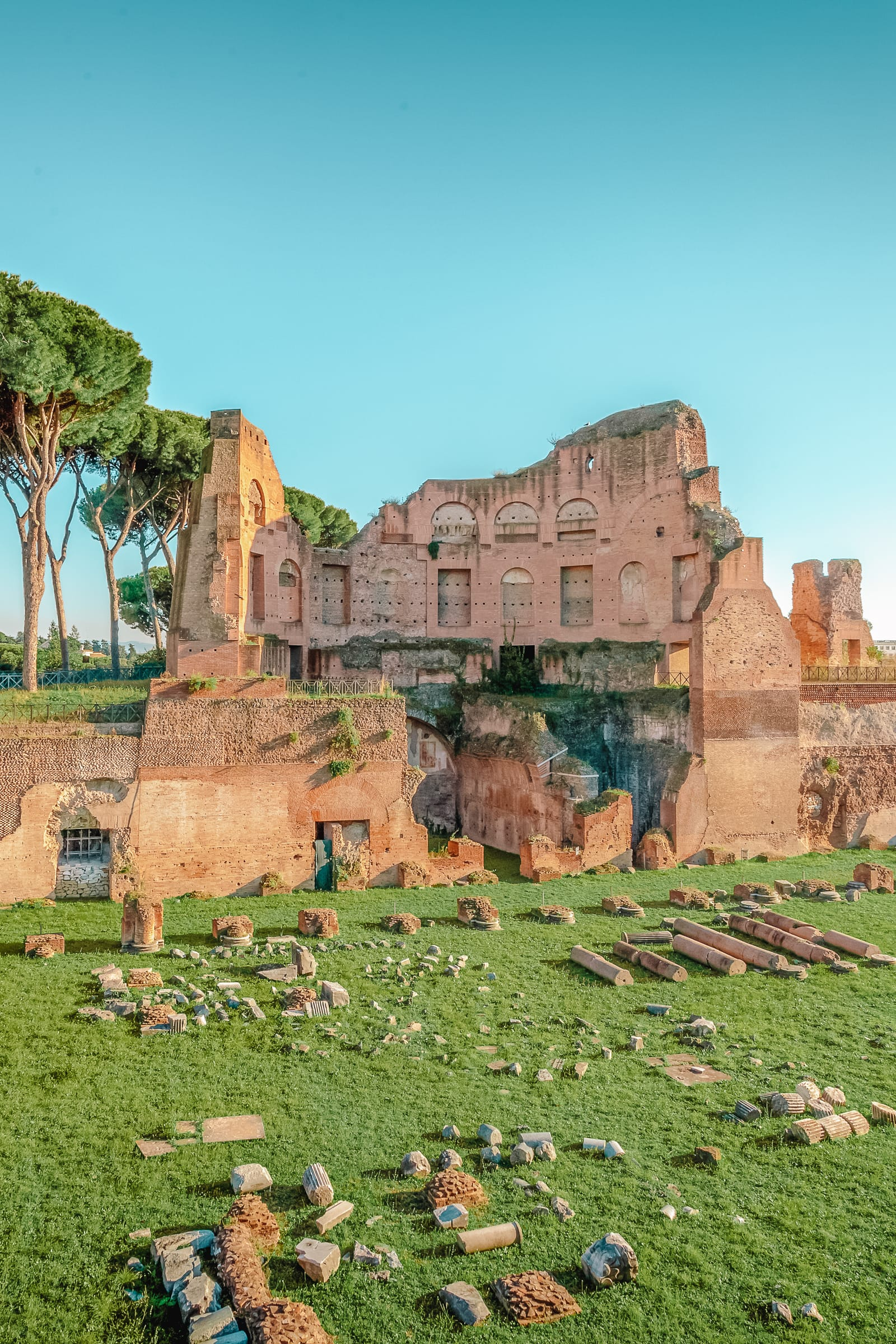 23 Best Things To Do In Rome, Italy (20)
