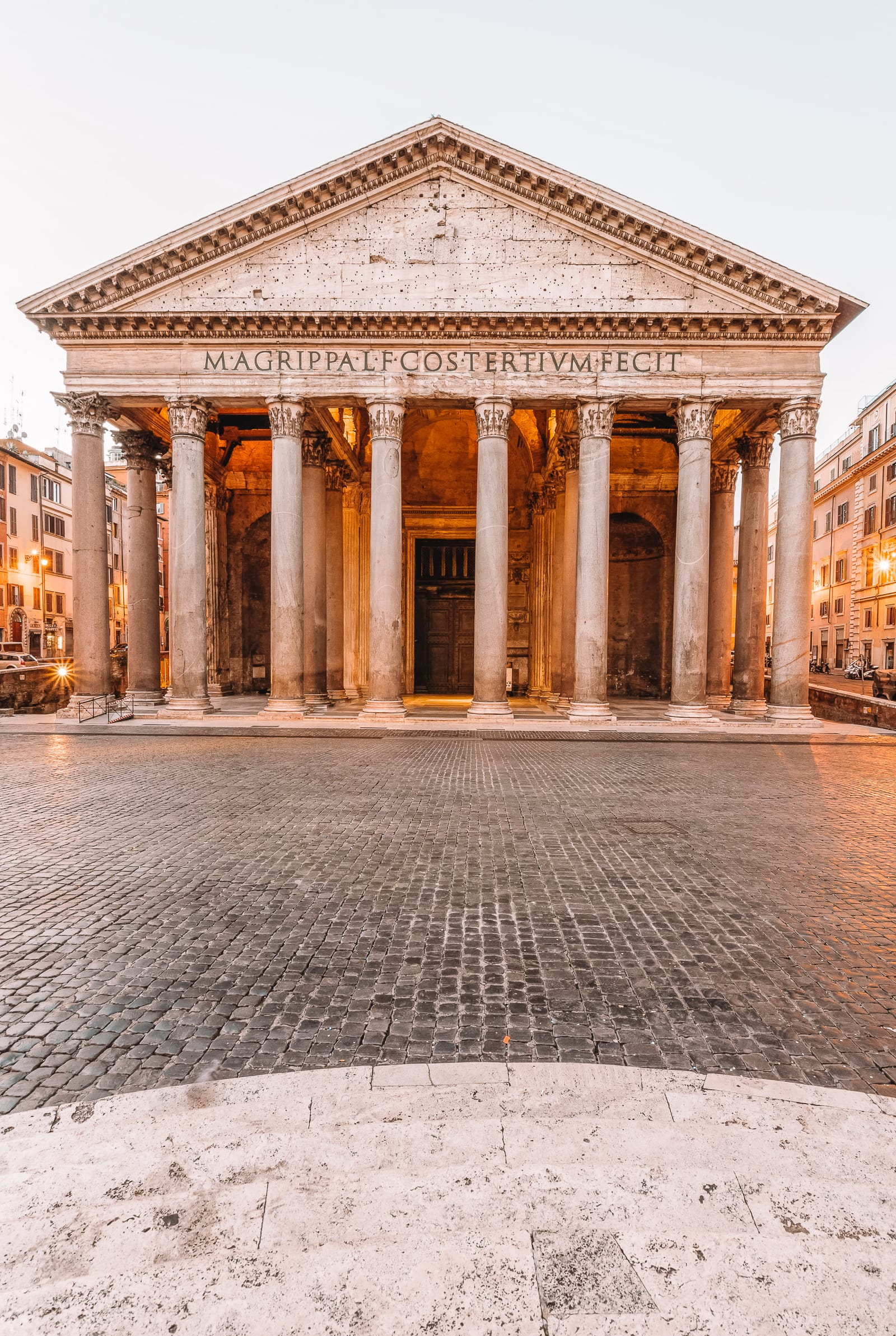 23 Best Things To Do In Rome, Italy (19)