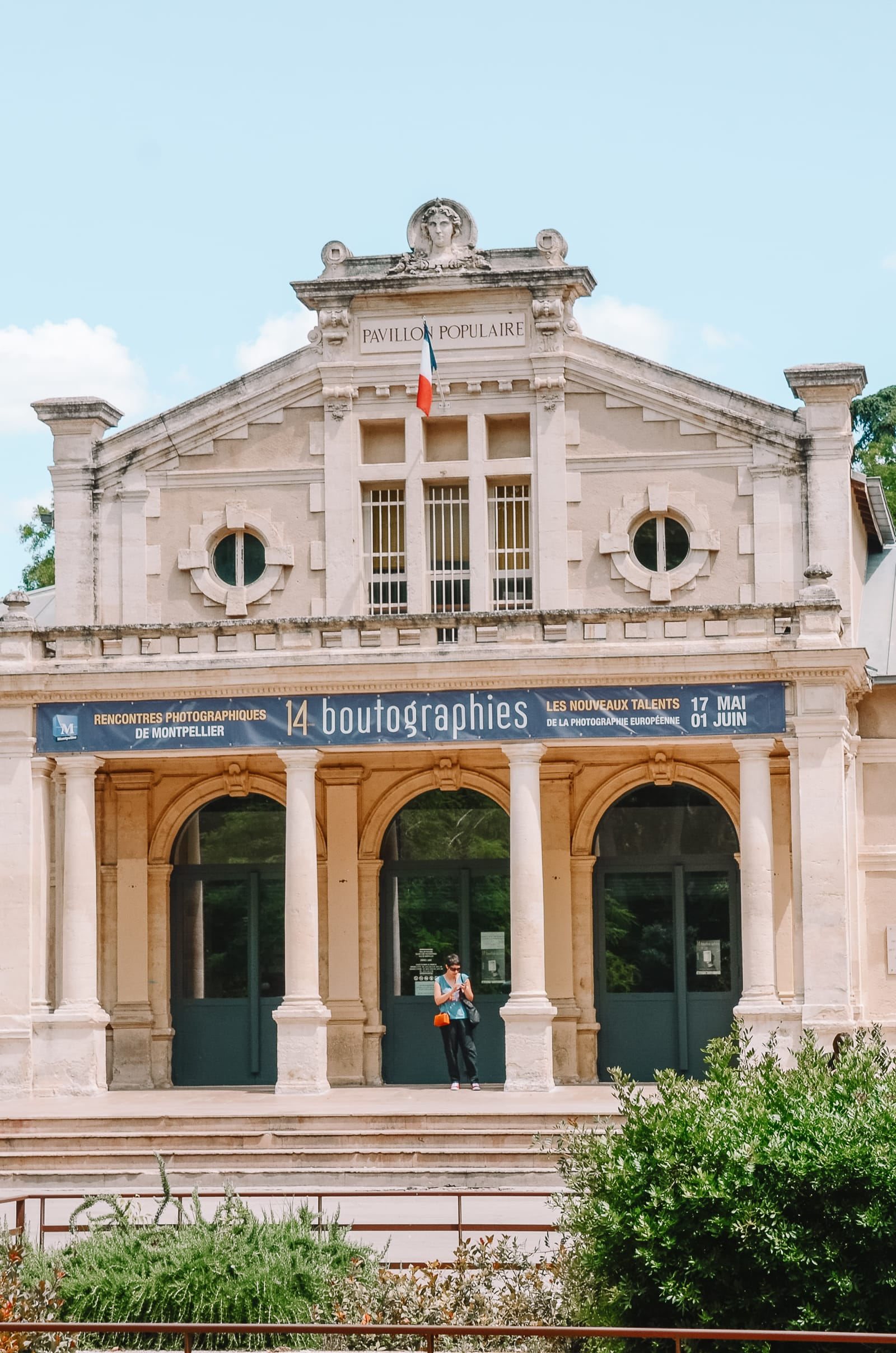 14 Best Things To Do In Montpellier, France (13)