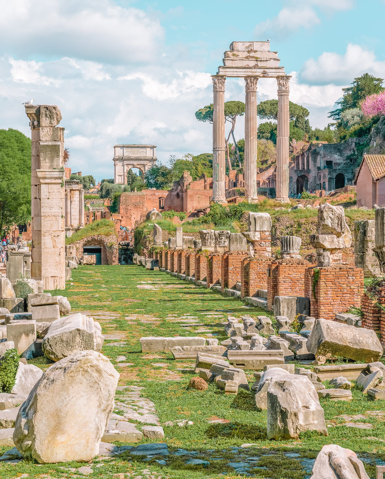 23 Best Things To Do In Rome, Italy