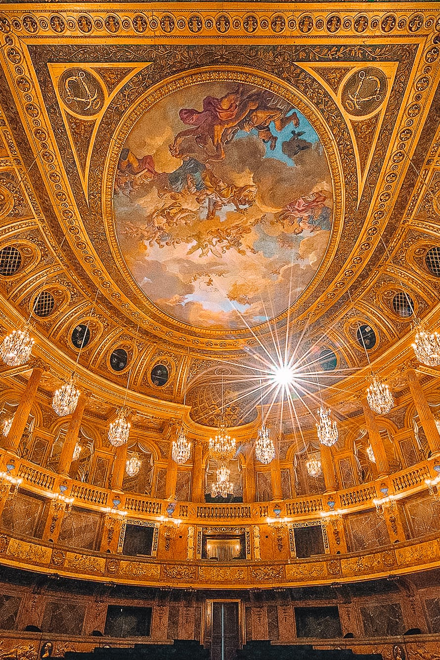 10 Best Things To Do In Versailles, France (4)