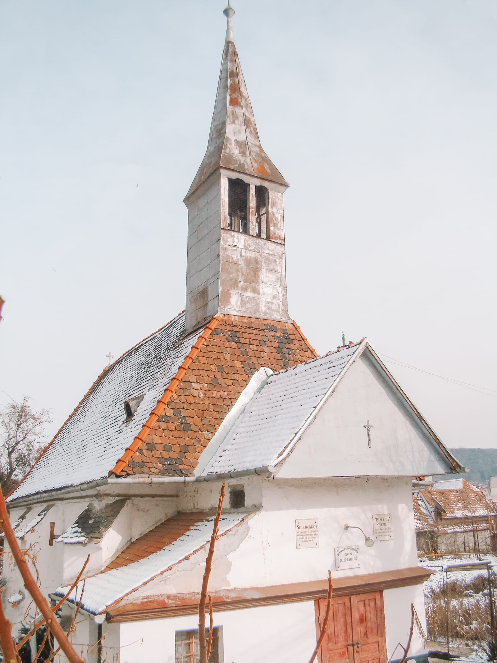15 Best Things To Do In Sighisoara, Romania (13)