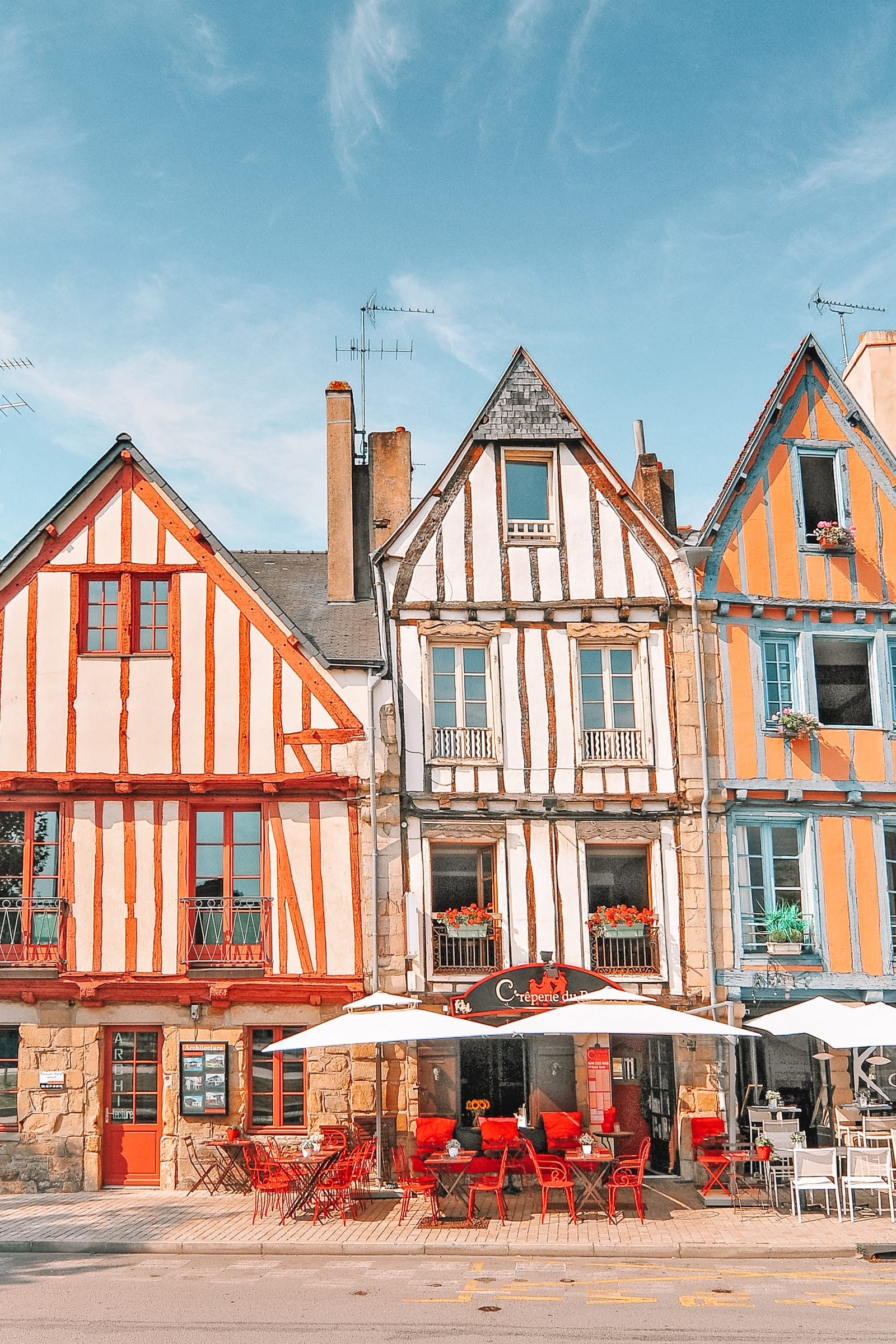 15 Best Things To Do In Brittany, France (10)