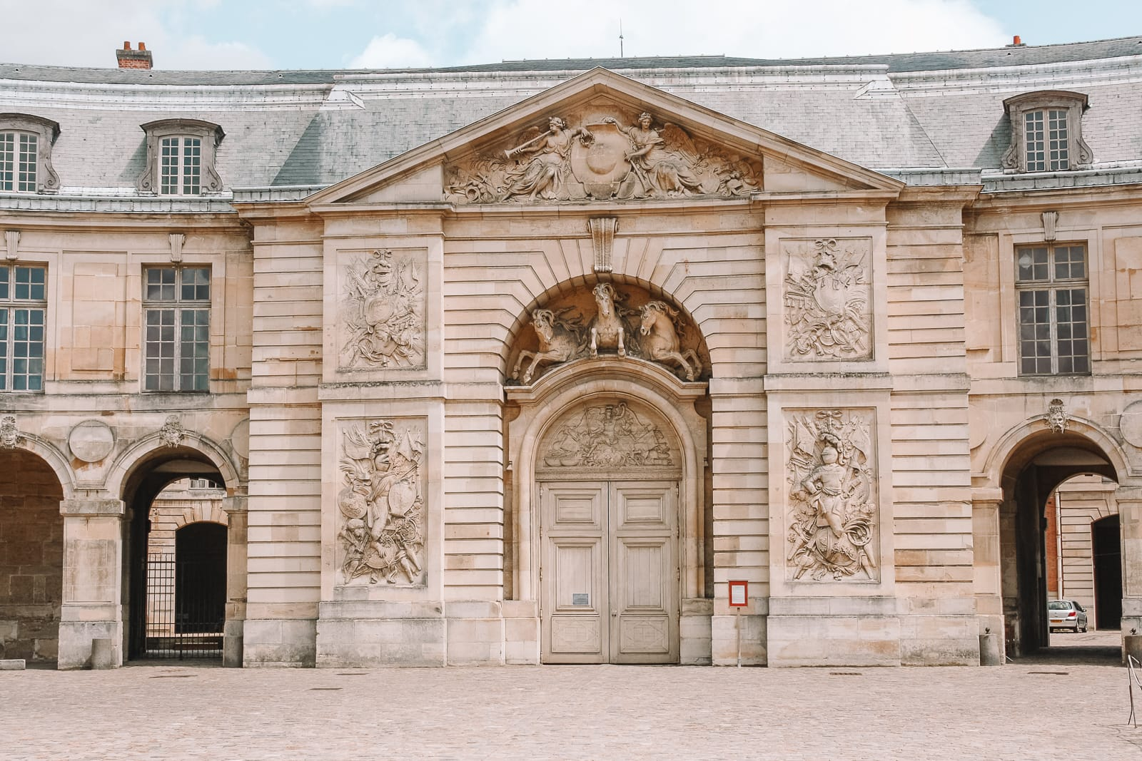 10 Best Things To Do In Versailles, France (2)