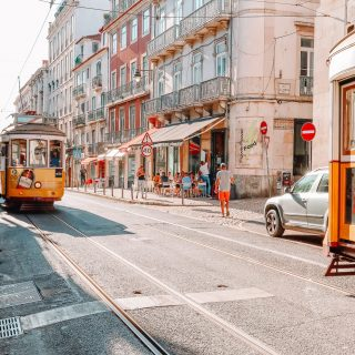 22 Best Things To Do In Lisbon, Portugal (22)