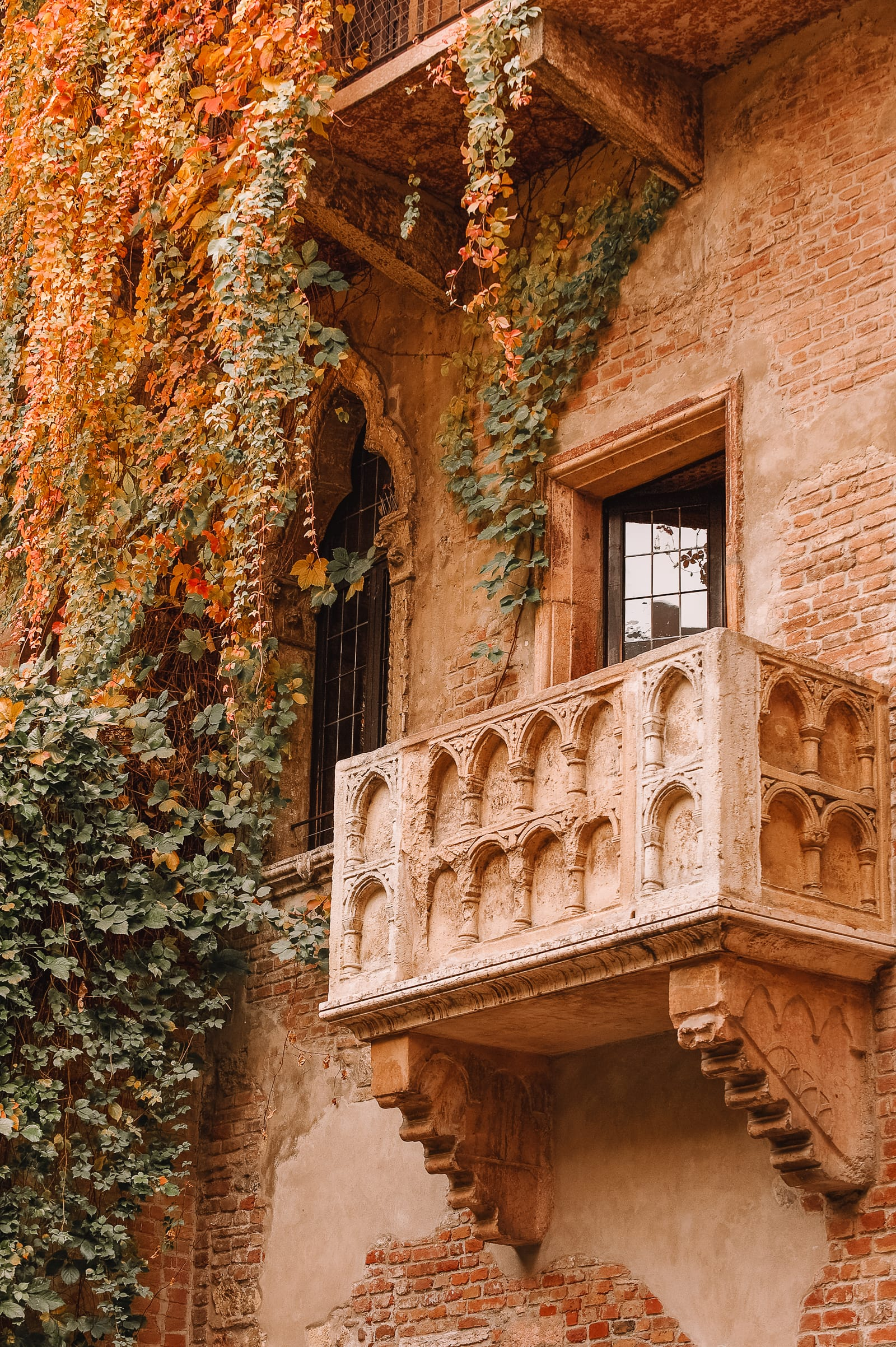 19 Best Things To Do In Verona, Italy (18)