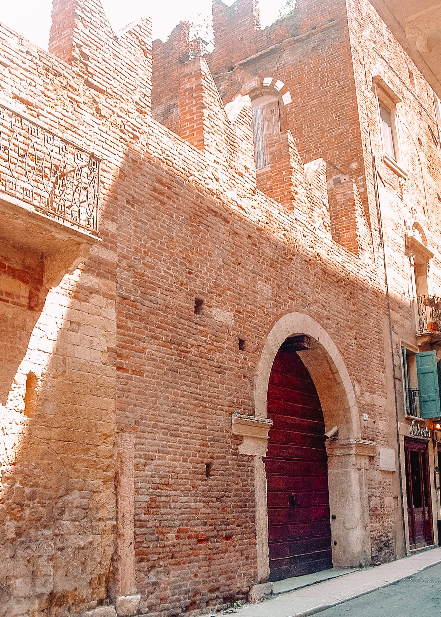 19 Best Things To Do In Verona, Italy (13)
