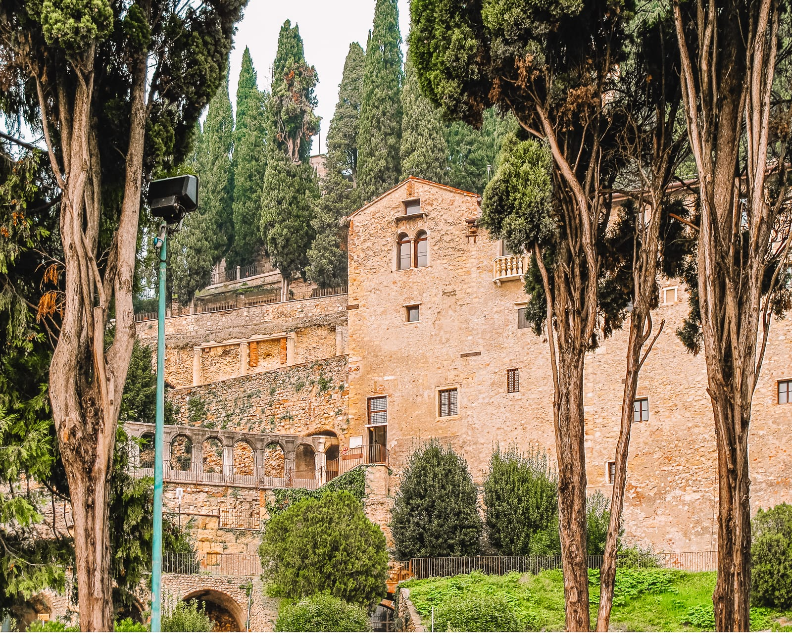 19 Best Things To Do In Verona, Italy (9)