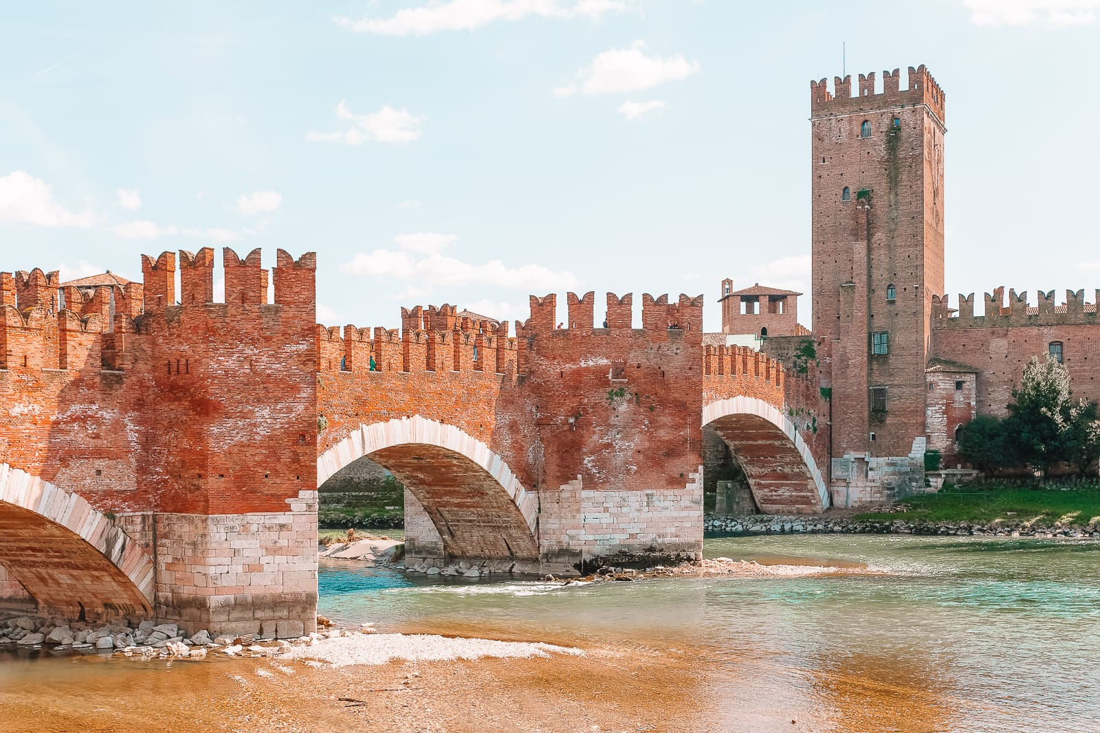 19 Best Things To Do In Verona, Italy (4)