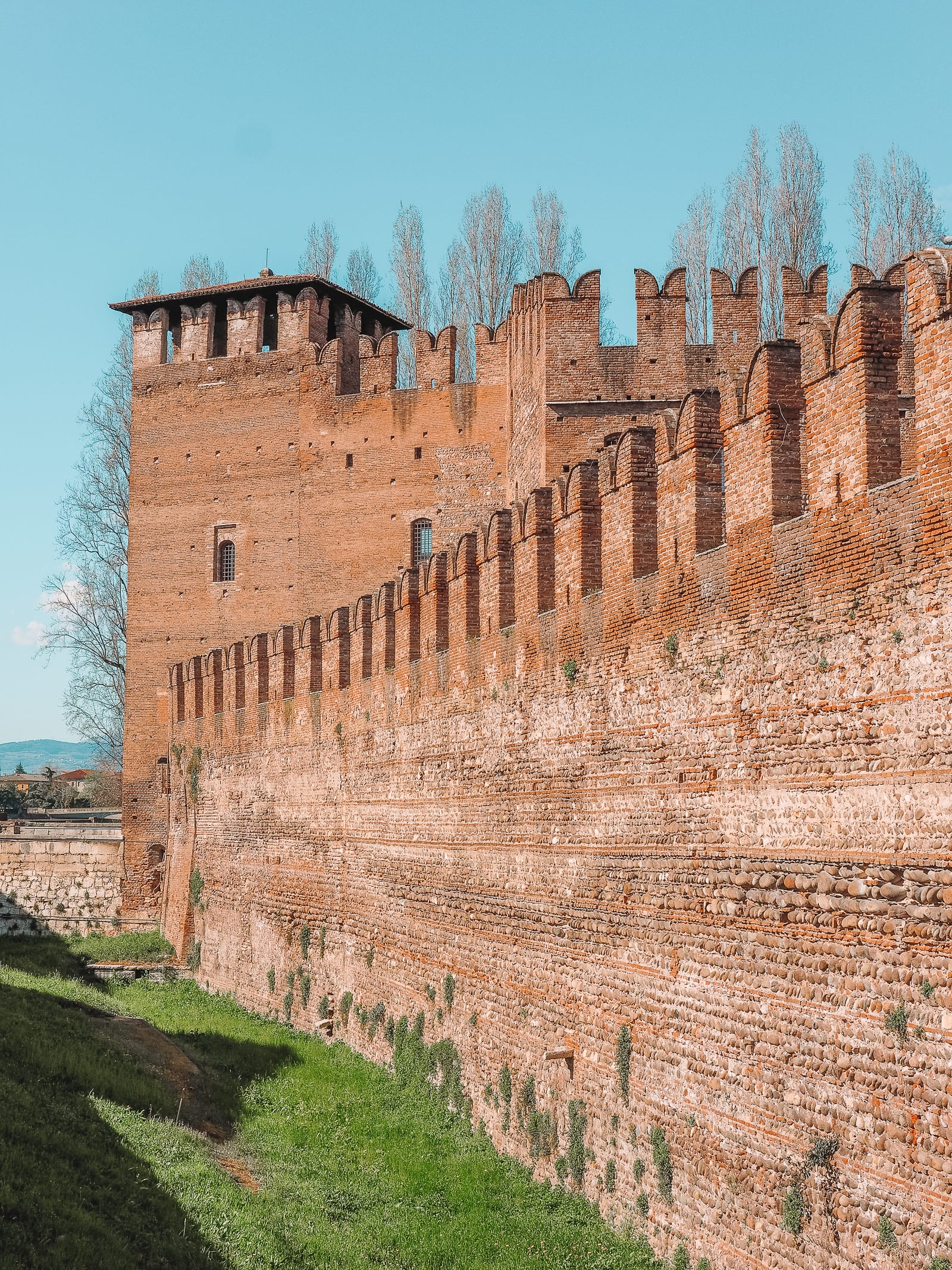 19 Best Things To Do In Verona, Italy (19)