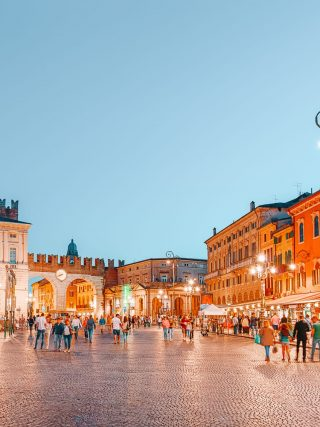 19 Best Things To Do In Verona, Italy (2)