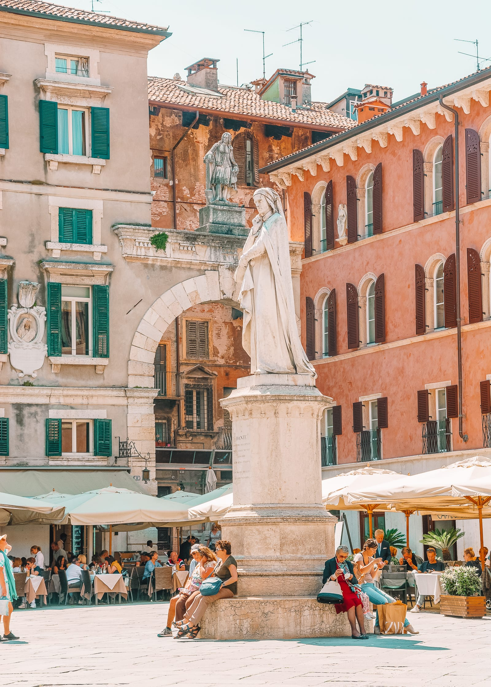 19 Best Things To Do In Verona, Italy (10)