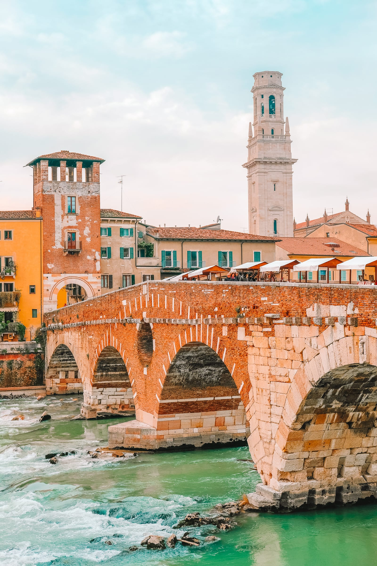 19 Best Things To Do In Verona, Italy (15)