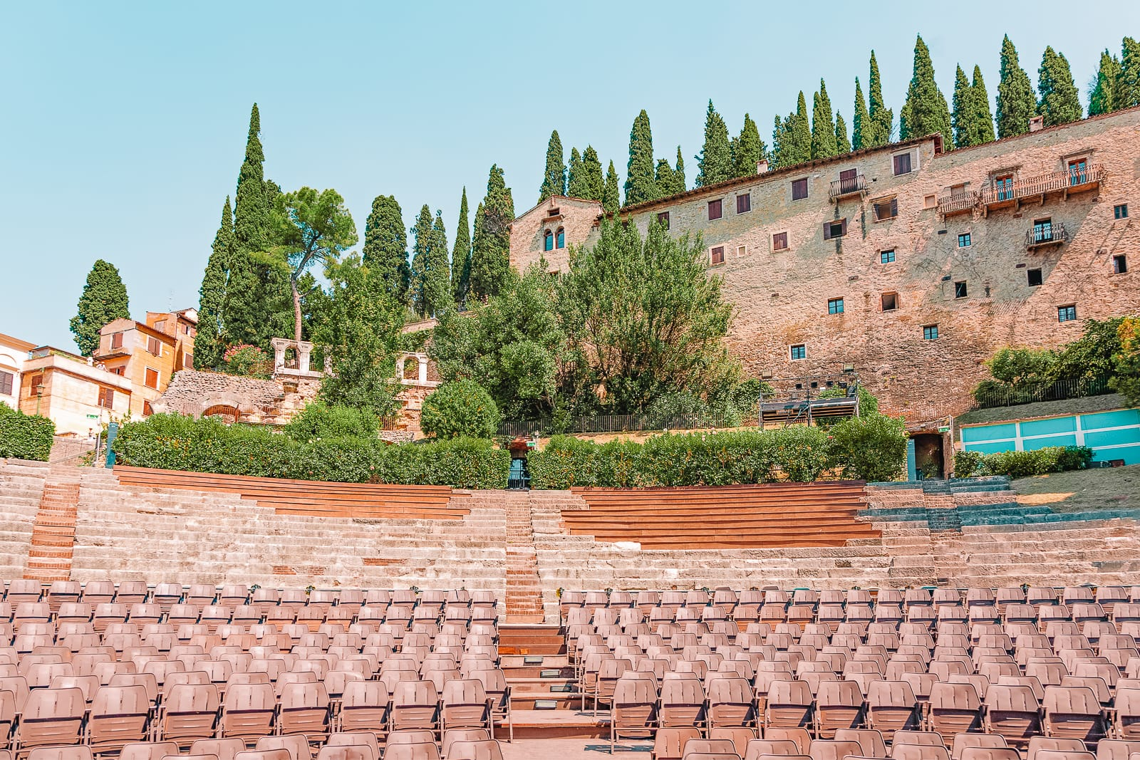 19 Best Things To Do In Verona, Italy (5)