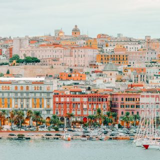 14 Best Things To Do in Cagliari, Italy (4)