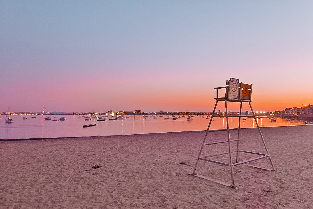 15 Best Beaches In Massachusetts, USA (2)