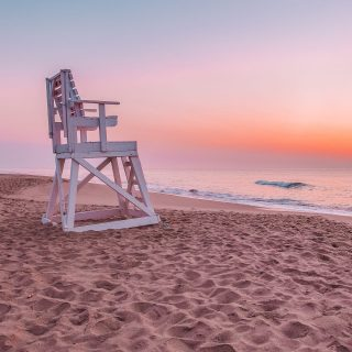 15 Best Beaches In Massachusetts, USA (14)