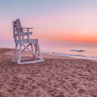 15 Best Beaches In Massachusetts, USA (14)