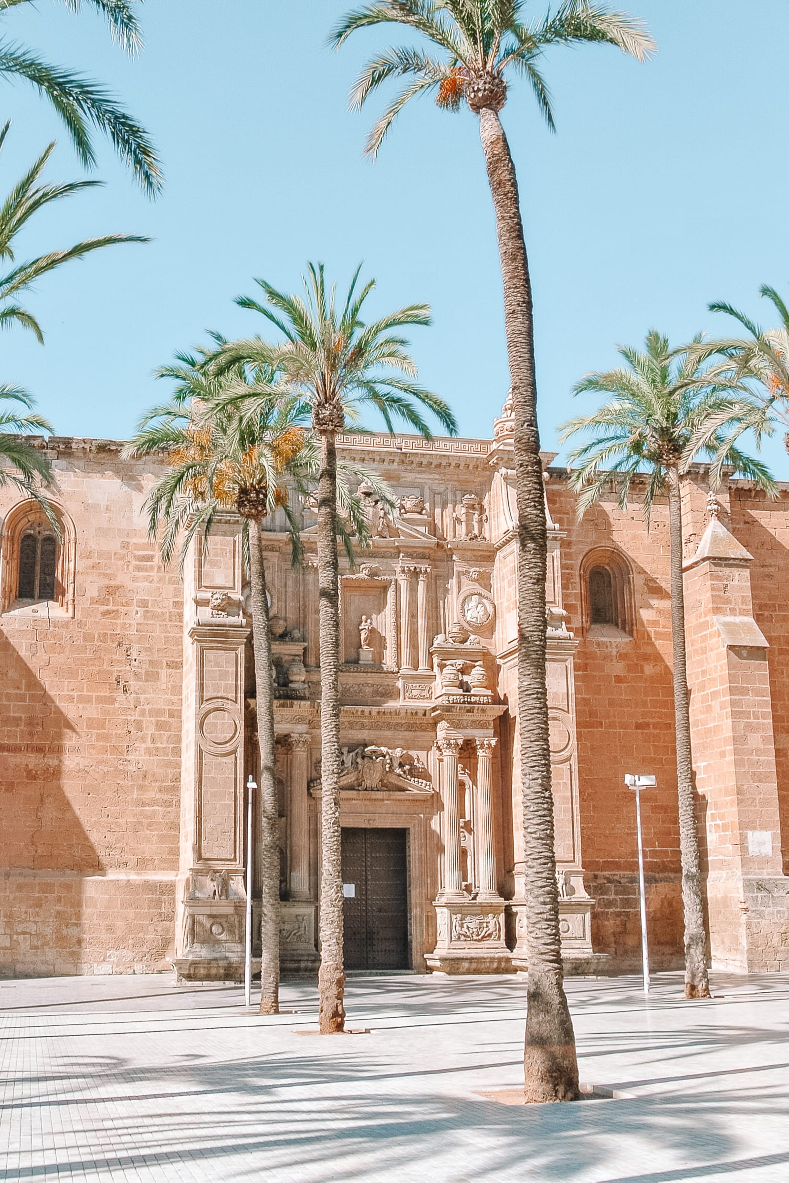 15 Best Things To Do In Almeria, Spain (2)