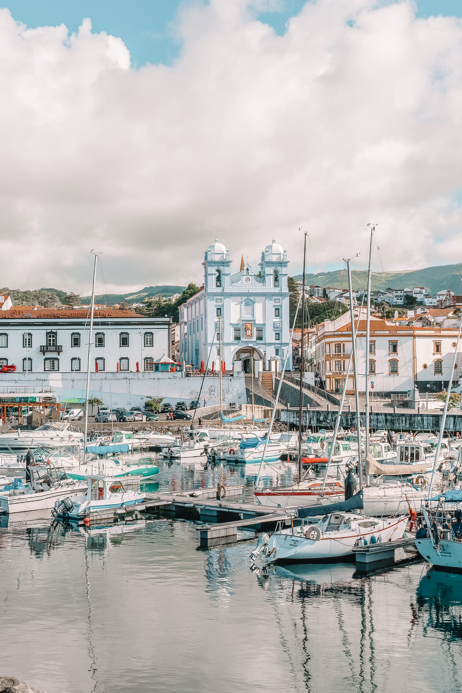 15 Best Things To Do In The Azores, Portugal (3)
