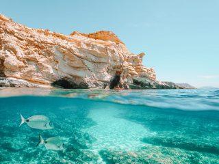 15 Best Things To Do In Almeria, Spain (5)